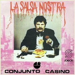 Conjunto casino uruguay letras save game half life 2 ep 2