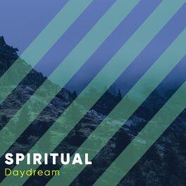 Album cover of # 1 Album: Spiritual Daydream