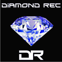 Album cover of DIAMOND REC LUXURY HISTORY VOL.2