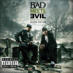 Bruno mars lighters  (feat. Bruno Mars) - Bad Meets Evil Download
