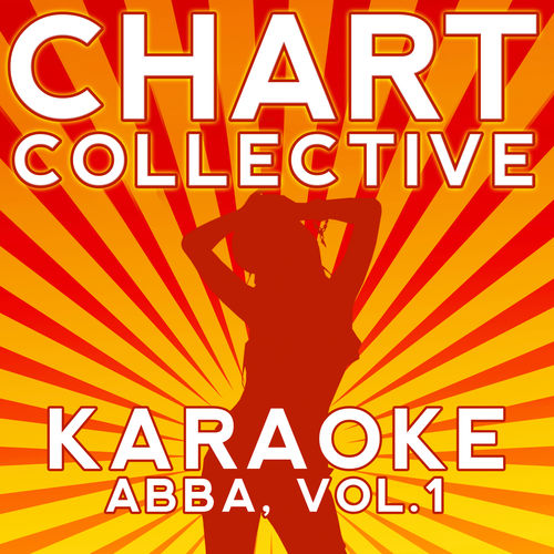 Chart Collective – Fernando (Originally Performed By ABBA) [Karaoke