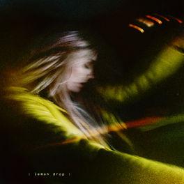 Album cover of Lemon Drop