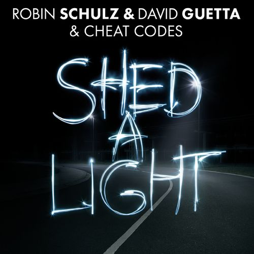 David Guetta & Cheat Codes - Robin Schulz Download