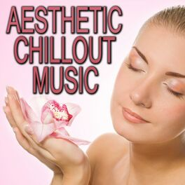 Album cover of Aesthetic Chillout Music