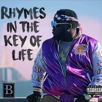 That Nigga (feat. A$hton Jazz) cover