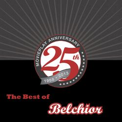 Download Belchior - The Best Of Belchior 2013