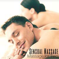 Massage Sexy sensual