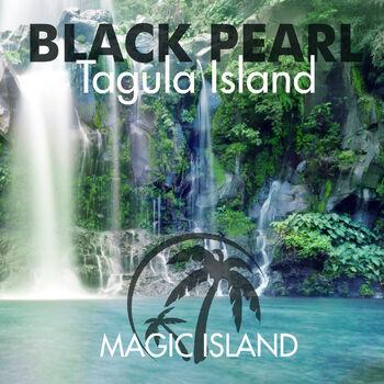 Tagula Island cover