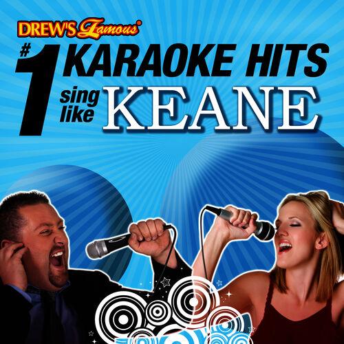 Karaoke teen hits