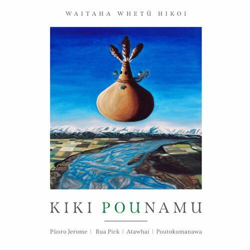 Waitaha Whetū Hikoi