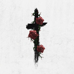 Roses (Imanbek Remix) – SAINt JHN