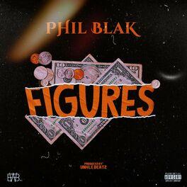 Album cover of Figures