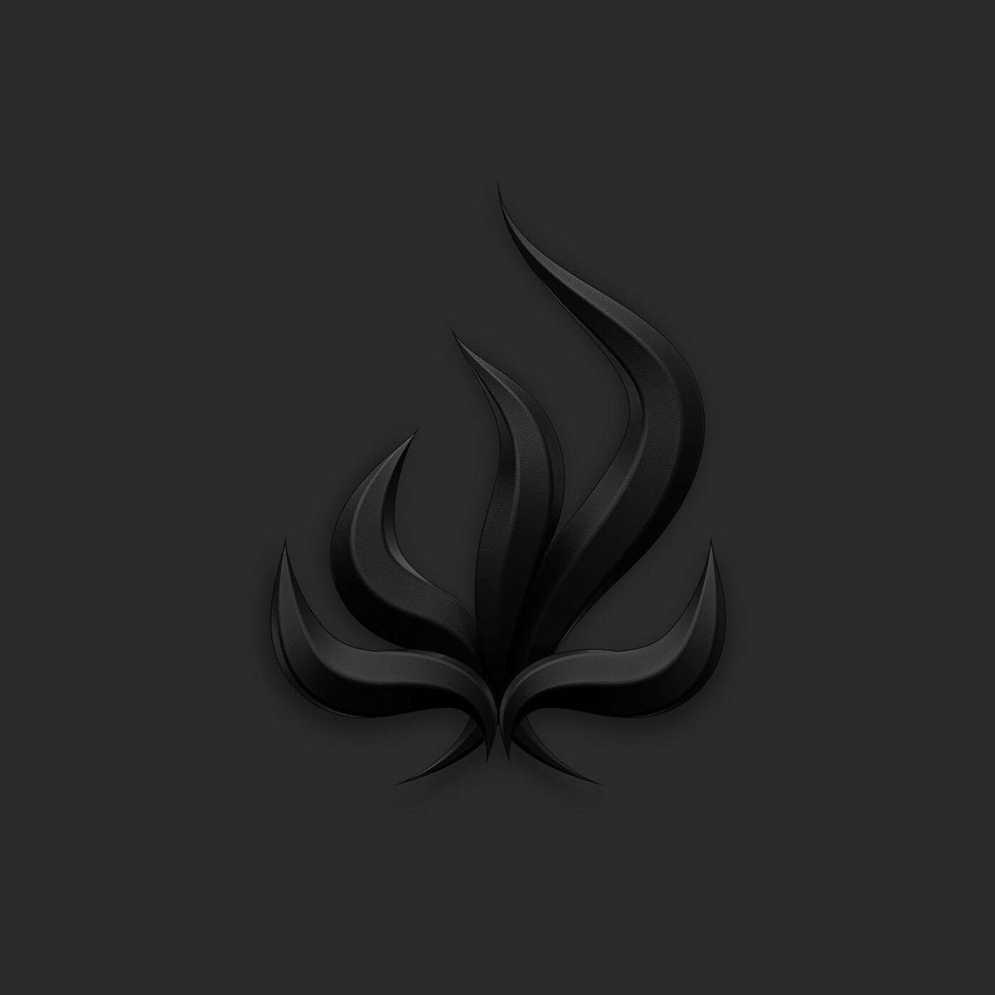 Bury Tomorrow - Black Flame (2018)