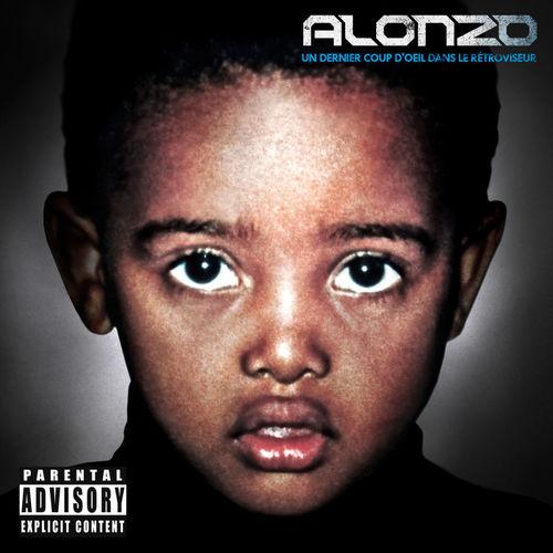 Alonzo un dernier coup d 39 il dans le retroviseur musique en streaming couter sur deezer - Oeil qui gonfle d un coup ...