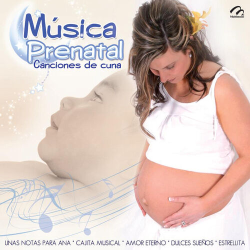 Cajita Musical Unas Notas Para Ana Listen On Deezer