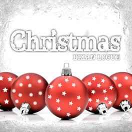 Album cover of Christmas