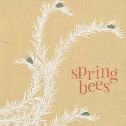 Spring Bees