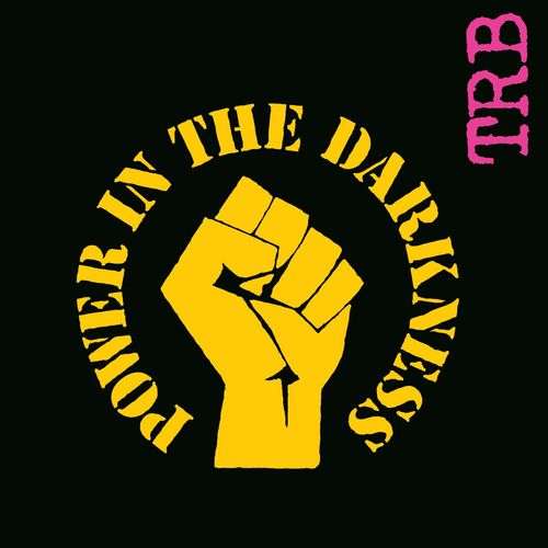 Baixar CD Power In The Darkness – The Tom Robinson Band (2004) Grátis