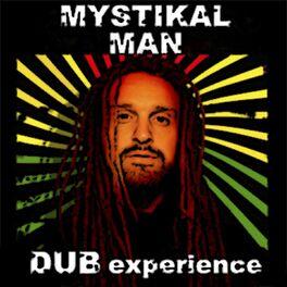 Mystikal Man: Business Man (Victory Riddim) - Music Streaming