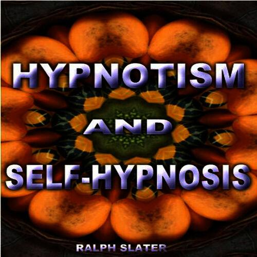 hypnotism and self hypnosis