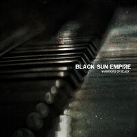 All Is Lost! - BLACK SUN EMPIRE - MEMTRIX
