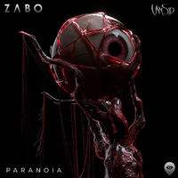Paranoia - I AM SID-ZABO