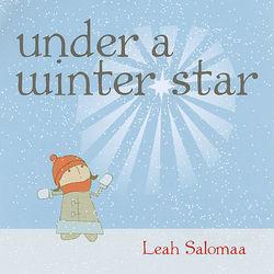 Under A Winter Star