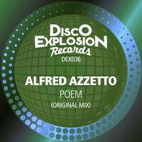 Poem - ALFRED AZZETTO