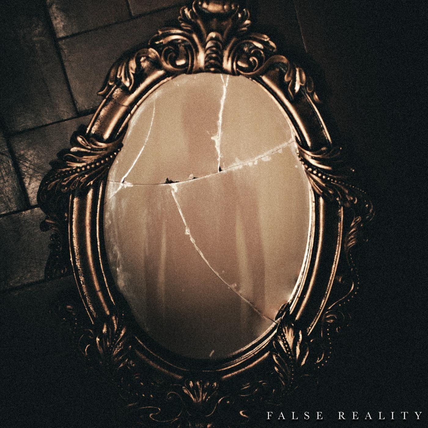 If I Were You - False Reality [single] (2020)