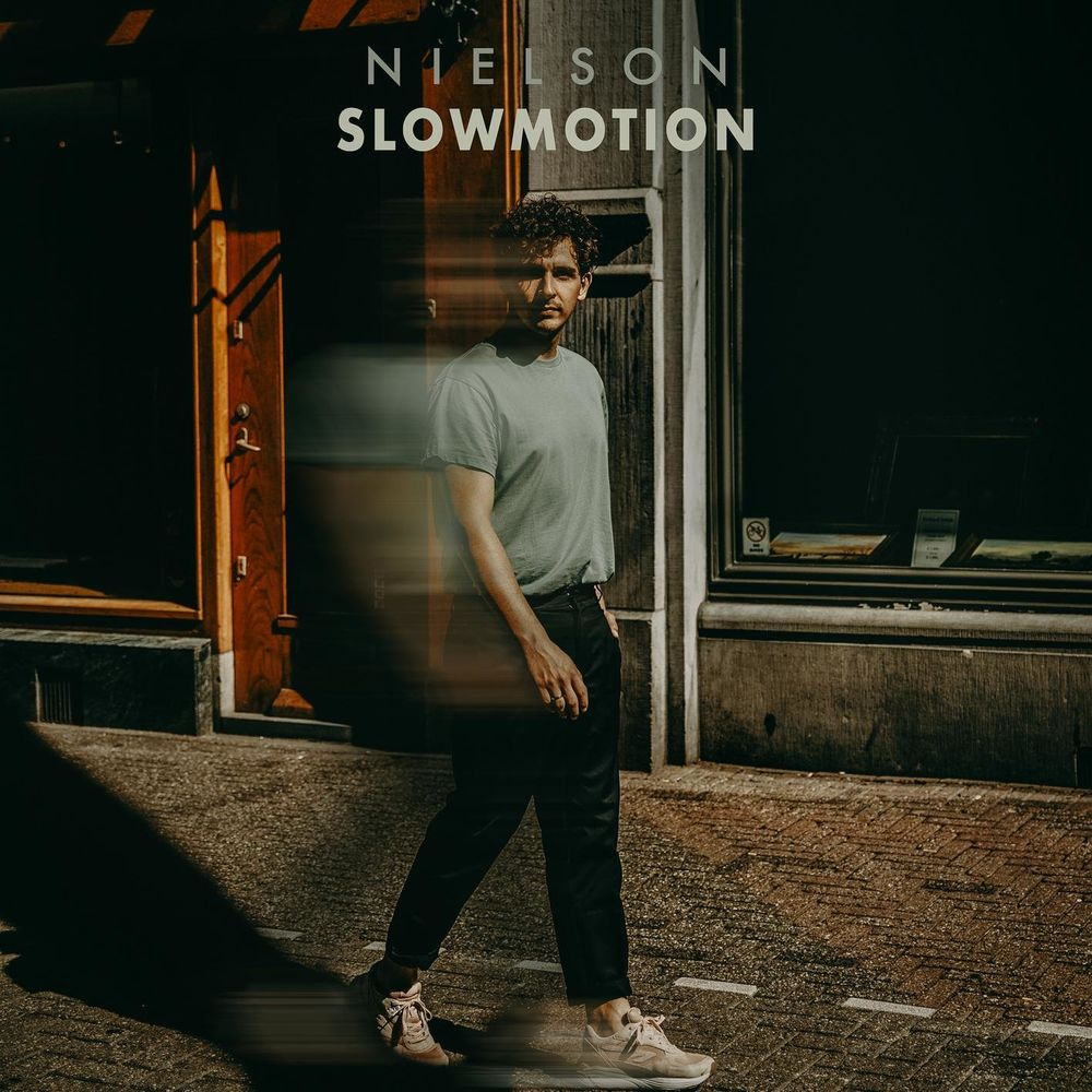 Slowmotion