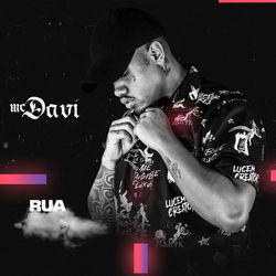 Senta e Chora - Mc Davi (2020) Download