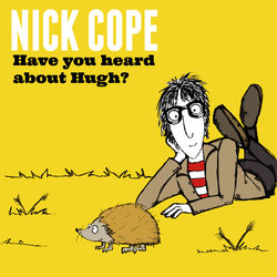 Have You Heard About Hugh?