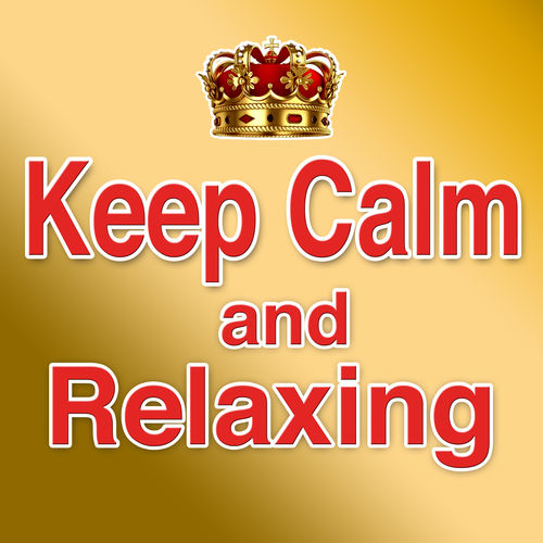 Music for Reading: Keep Calm and Relaxing (music for
