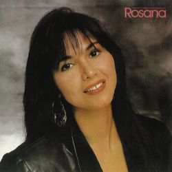 Download Rosana - Momentos 1988