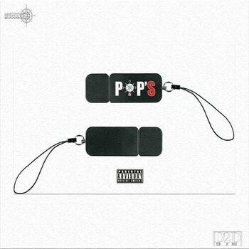 Seul (feat. Sylvio) cover
