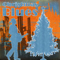 Baby Its Cold Outside - Ella Fitzgerald Chords