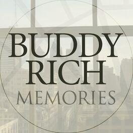 Album cover of Memories