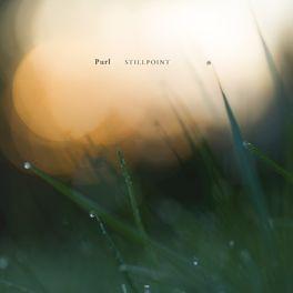 Album cover of Stillpoint