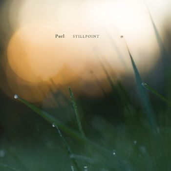 Stillpoint cover