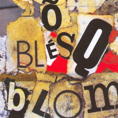 Baixar CD Õ Blesq Blom – Titãs (1989) Grátis