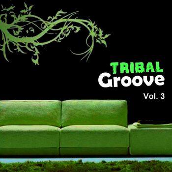 The Ritual cover