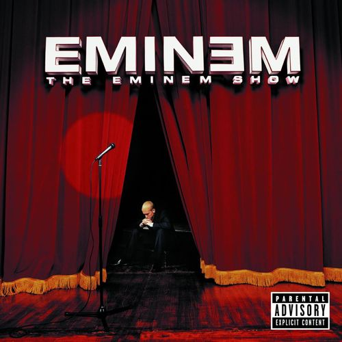 Baixar Single The Eminem Show (Explicit Version), Baixar CD The Eminem Show (Explicit Version), Baixar The Eminem Show (Explicit Version), Baixar Música The Eminem Show (Explicit Version) - Eminem 2002, Baixar Música Eminem - The Eminem Show (Explicit Version) 2002