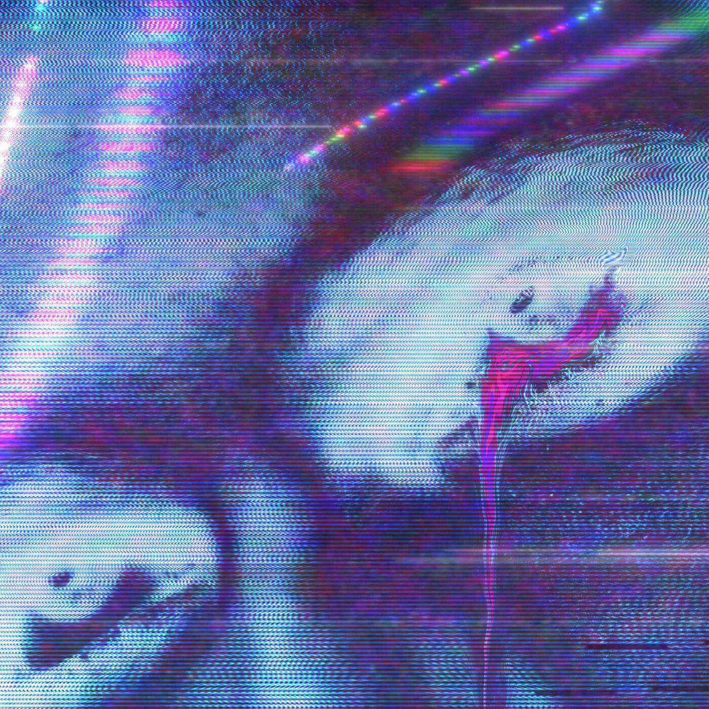 Days Like These - Gravity [single] (2021)