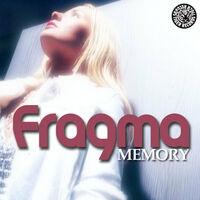 Memory (rmx) - FRAGMA