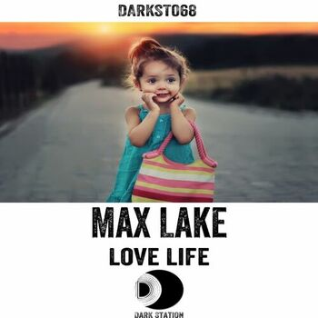 Love Life cover
