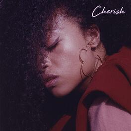 Album cover of Cherish