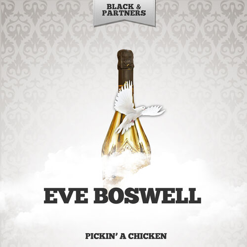 eve boswell discography