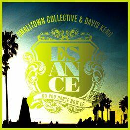 Album cover of Do You Dance Now