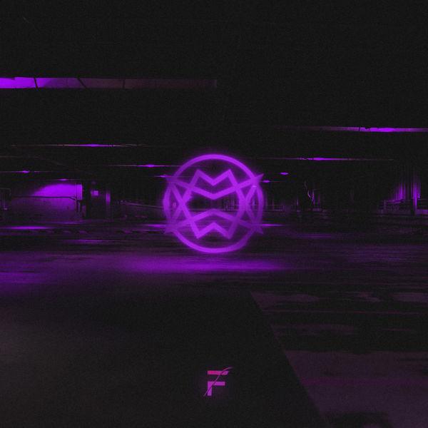 Fight The Fade - Underwater [single] (2020)