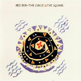 Album cover of The Circle & the Square (Expanded Version)